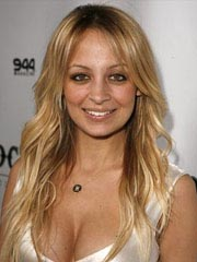 Nicole Richie porn star, video, movie, tube