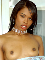 Vanessa Monet porn star, video, movie, tube